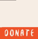 Donate $75