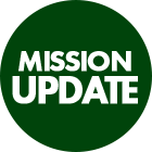 View the Mission Update