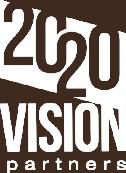 2020 Vision Logo