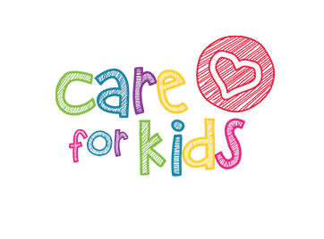 Care for kids