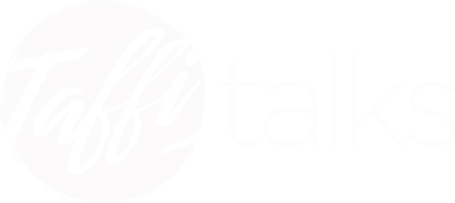 Taffi Dollar Talks Live logo