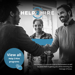 Help to Hire