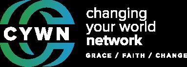 CYWN logo