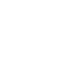Back2School Event logo