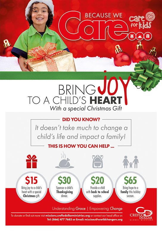 Christmas Giveaway Flyer.Christmas Toy Giveaway Campaign 2015 Cdm International