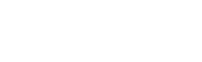 Because we Care logo