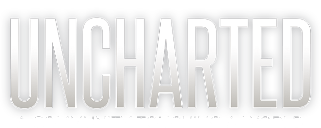 Creflo Dollar Global Missions presents Uncharted a community touching a world.