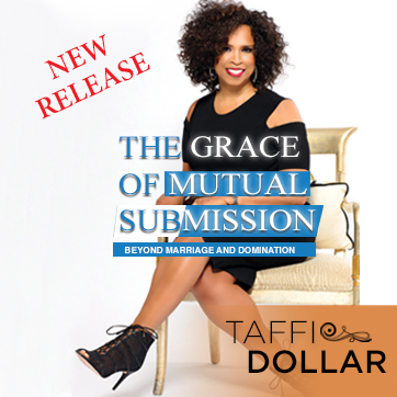 Grace of Mutual Submission