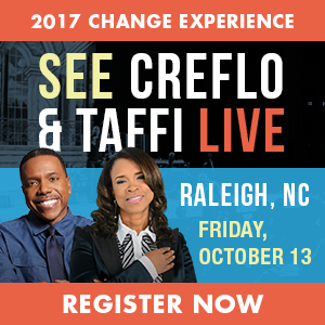 2017 Raleigh Change Experience CDM Tile