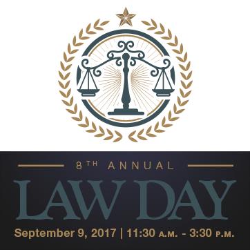 September Law Day