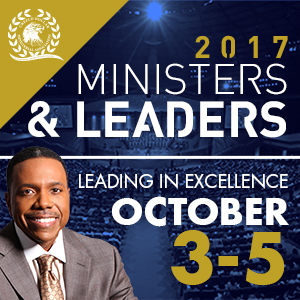 2017 M&L Conference