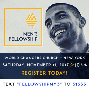 NY Mens Fellowship Generic
