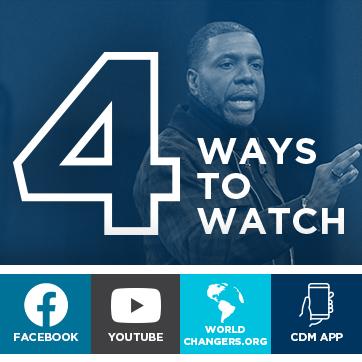 4 Ways 2 Watch