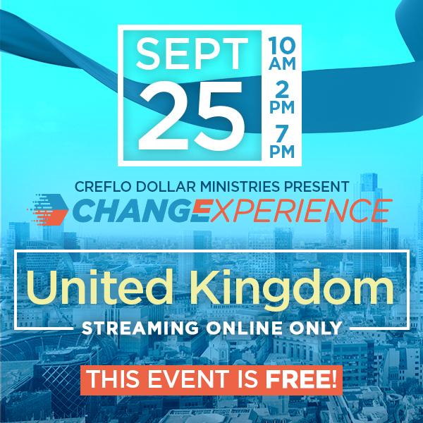 GraceLife Virtual Experience