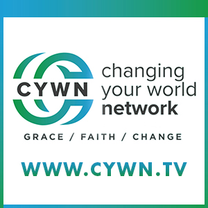 Changing Your World Network