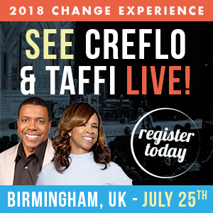 Birmingham Change Experience