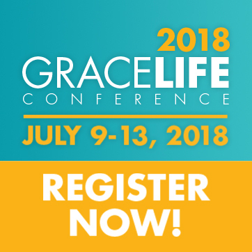 GraceLife 2018