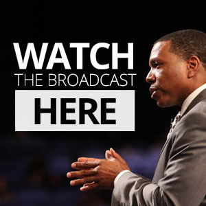 Watch Broadcast