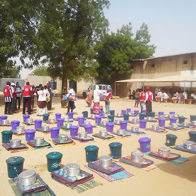 Nigeria Relief thumbnail