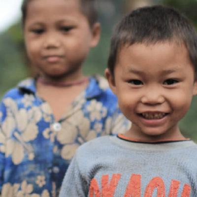 Thailand, Asia Pacific thumbnail