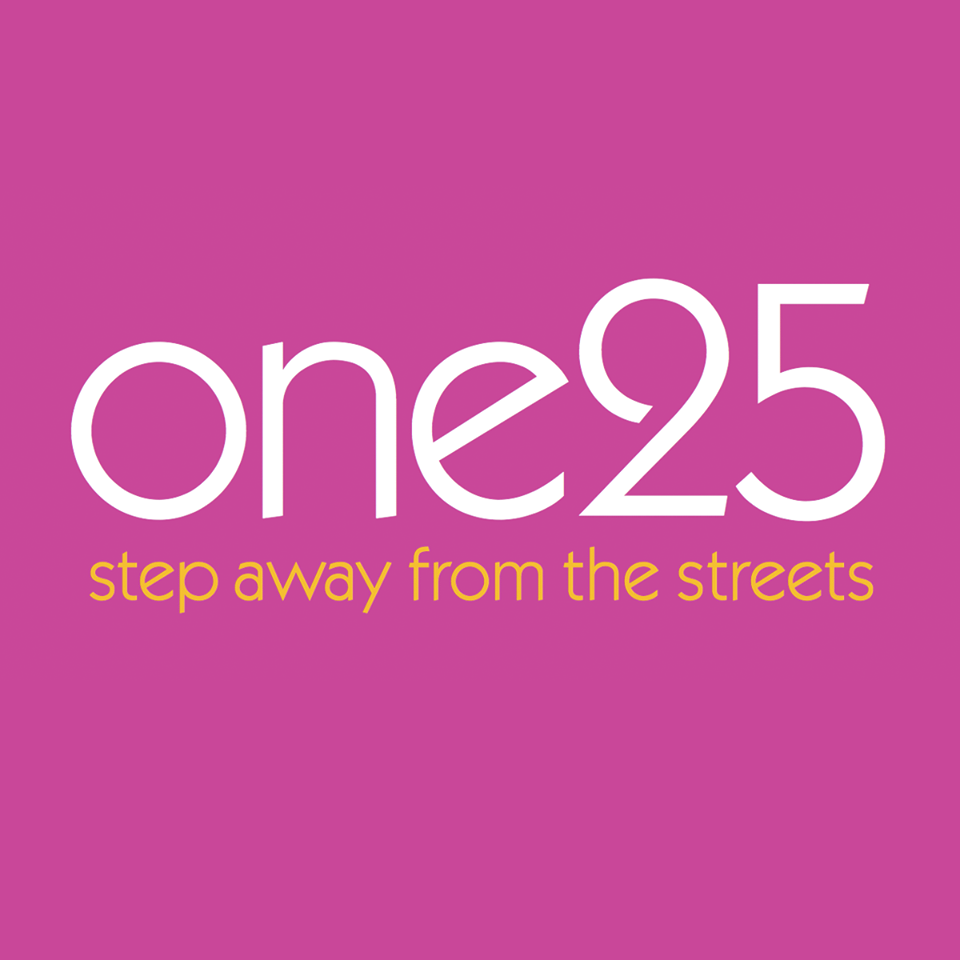 One25 Charity, United Kingdom thumbnail