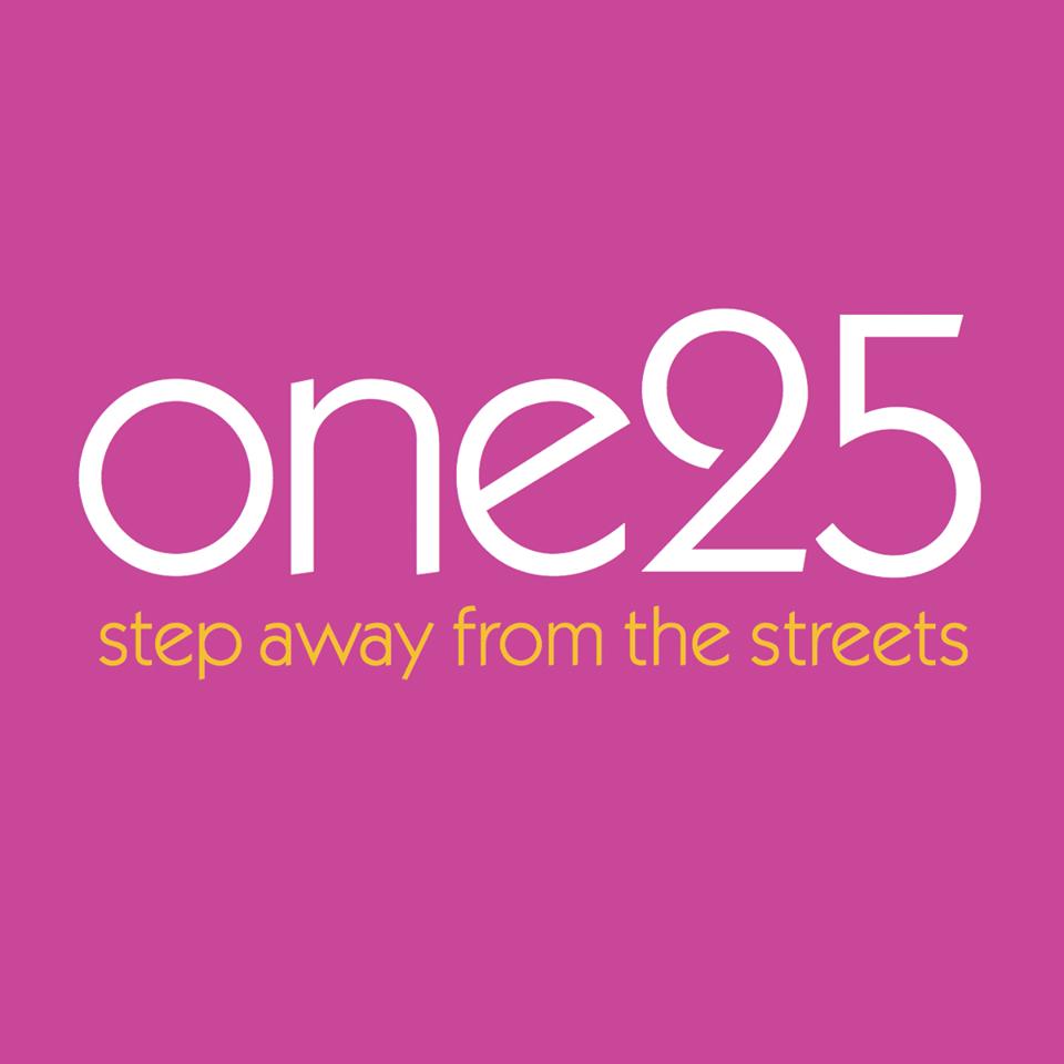 One25 Charity, United Kingdom thumbnail