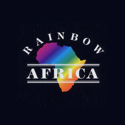 Rainbow Trust Africa Centre, United Kingdom thumbnail