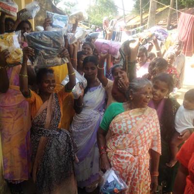 Chennai Missions, India thumbnail