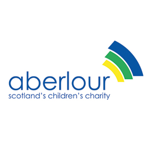 Aberlour - Scotland's Children's Charity thumbnail