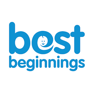 Best Beginnings thumbnail
