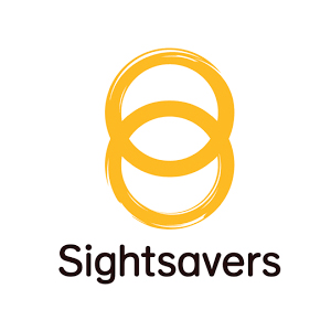 Sightsavers International thumbnail