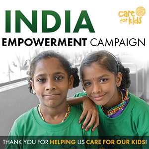 India Empowerment Campaign 2015 - Update thumbnail
