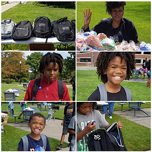 WCC Detroit 2017 Back 2 School thumbnail
