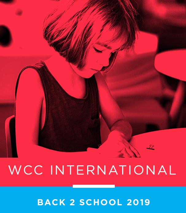 Back 2 School Outreach 2019 - World Changers Church International thumbnail