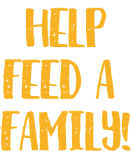 Help feed a family!