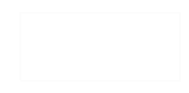 Your free Weekly Grace resource