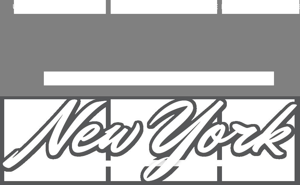 Understanding Grace | Empowering Change